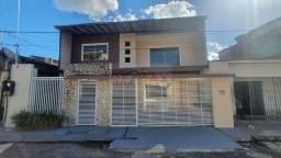 Título do anúncio: Casa à venda com 3 dormitórios em Coqueiro, Ananindeua cod:CA0270