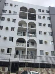 Título do anúncio: Vendo ótimo apartamento com 3 quartos no Bairro de Campo Grande / Recife