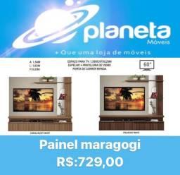 Título do anúncio: PAINEL MARAGOGI PROMOÇÃO // GATOS GATOS