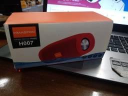 Caixa de som Bluetooth, Original