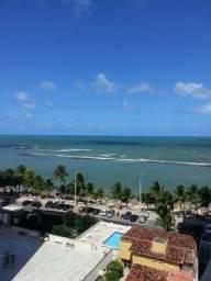CB-Apartamento em Olinda, 03 quartos na beira Mar de Olinda *