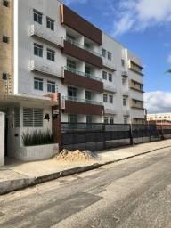Apartamento nos Bancários 3qts 165 mil