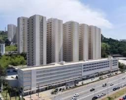 Título do anúncio: Sala Comercial à Venda em Barueri/SP no Inspire Business no Centro com 31,78 m² de Área Út