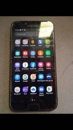 Samsung J4 32 GB de memória