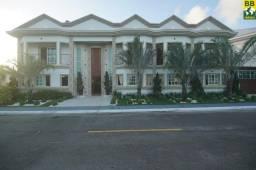 Título do anúncio: Casa para Venda em Parnamirim, Parque do Jiqui, 4 dormitórios, 4 suítes, 6 banheiros, 4 va