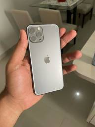 IPHONE 11 PRO 64 GB COM GARANTIA