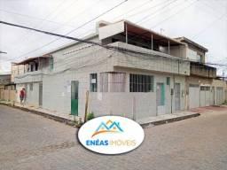 Título do anúncio: Conjunto de 4 Casas em Tejipió Garanta Seu Futuro