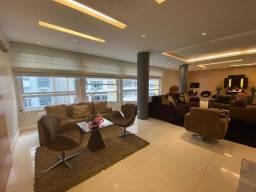 Título do anúncio: Apartamento com 6 suítes em Copacabana
