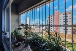 Excelente Apartamento na Parquelândia com 3 Quartos, sendo 1 Suíte (TR77187)TH