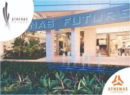 Título do anúncio: Athenas Future
