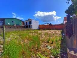 Título do anúncio: Lote/Terreno para venda tem 360 metros quadrados em Campeche - Florianópolis - SC