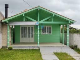 Título do anúncio: Casa para Venda Pinheira Palhoça