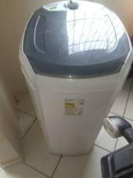 Taiqinho de lavar roupa suggar de dez quilos