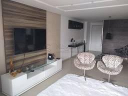 KMRL-Rosita Hardman 4 quartos (sendo 4 suítes)  2 vagas de garagem cobertas