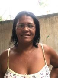 Faxineira Rio das Ostras