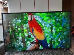 SMART TV LG 43POLEGADAS