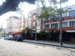 COB 2D no bairro CIDADE BAIXA em PORTO ALEGRE