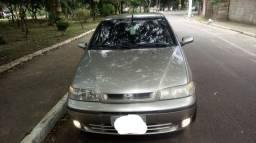 Título do anúncio: Fiat - Palio Elx 1.0 16v - 2002
