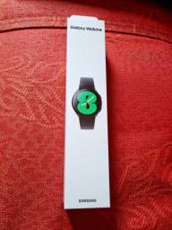 Título do anúncio: Samsung Galaxy Watch 4