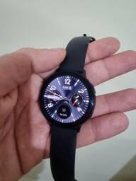 Samsung Galaxy Watch Active 2 LTE 44mm