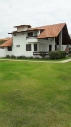 LC-Casa em Condomínio Ponta de Serrambi!
