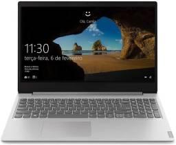 Título do anúncio: Ultrabook Lenovo / Aceito TV Como parte do valor
