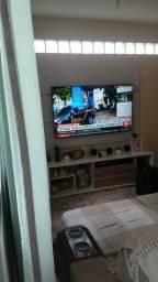 Tv 55 Samsung Crystal tu 8000 com Alexa e na garantia