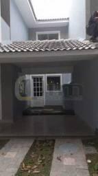 Título do anúncio: Casa de condomínio à venda com 3 dormitórios em Gardênia azul, Rio de janeiro cod:CJ61827