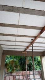 Título do anúncio: Construção de lajes pre moldado