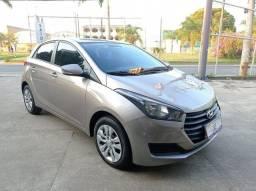 Título do anúncio: Hyundai HB20 COMFORT PLUS 1.6 AUTOMÁTICO 4P