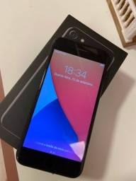 Título do anúncio: iPhone 7 , 128GB
