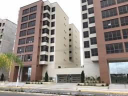 Apt novo Residencial Jardins - 3 Qt - 160 m2 - Andar alto - vista montanha