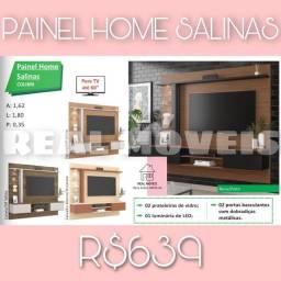 Painel home salinas painel home salinas 9182829