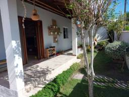 Casa térrea em Abrantes / 490.000 / Edna Dantas
