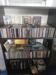 CD original para sua coleção.