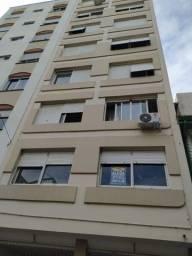 JK no bairro CIDADE BAIXA em Porto Alegre