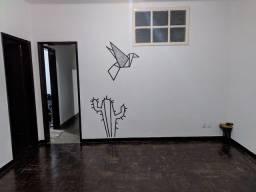 Quarto em apartamento compartilhado 450 reais