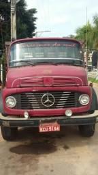 Caminhão 1313 R$40,000 - 1982
