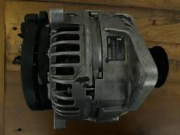 Alternador 24 volts Bosch