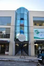 Alugo lojas e salas comerciais em Itapipoca