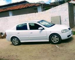 Astra 2.0 top - 2005