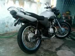 Ybr - 2001