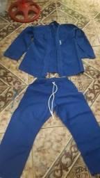 Kimono M2 ( leia )