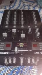 Mixer vmx300usb