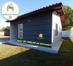 Boulevard Condominio Só 170.000,00