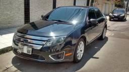 Ford Fusion 2.5 16v ano 2011 EXTRA - 2011