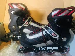 Oxer Patins Inline