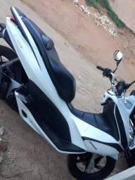 Pcx (150cc) - 2015