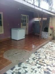 Vendo Casa Localizada em Itaituba