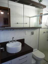Lindo apartamento por negócio em Porto Alegre